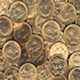 The Basics of Coin Collecting