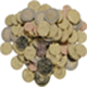 Coin Collecting as a Hobby and an Investment