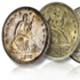 Coin Collecting Auctions: Bane or Boon?
