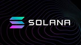 Solana is a fast, secure, and censorship resistant blockchain providing the open infrastructure required for global adoption.